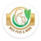 Milk Plus & More